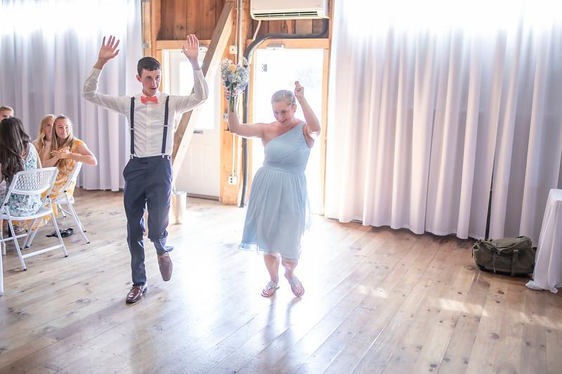 Morgan & Austin Wedding - 425.jpg