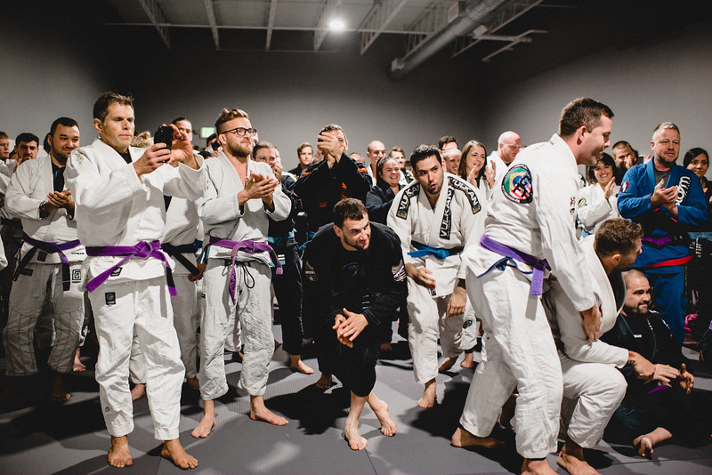 True Believer Gym Pittsburgh PA Brazilian Jiu Jitsu164.jpg