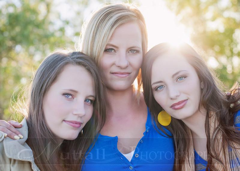 Stubbs Family 46.jpg