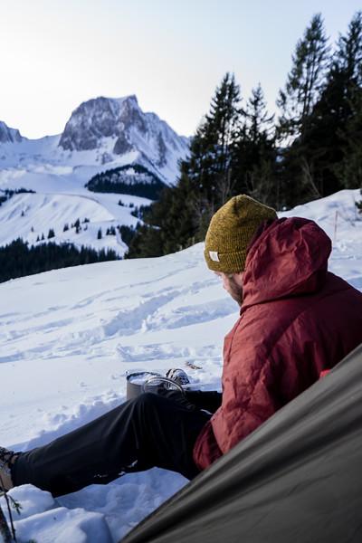 202001_Winter Camping_158.jpg