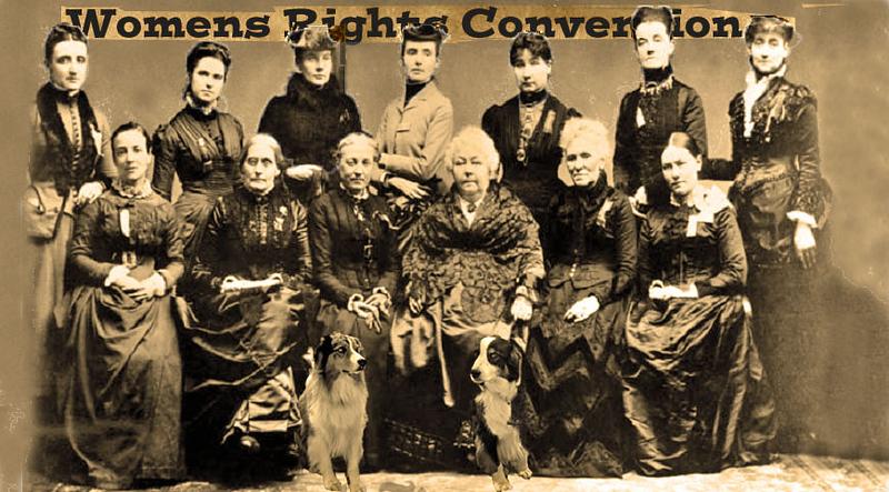 WomensRightsGaWy3_edited-1.jpg