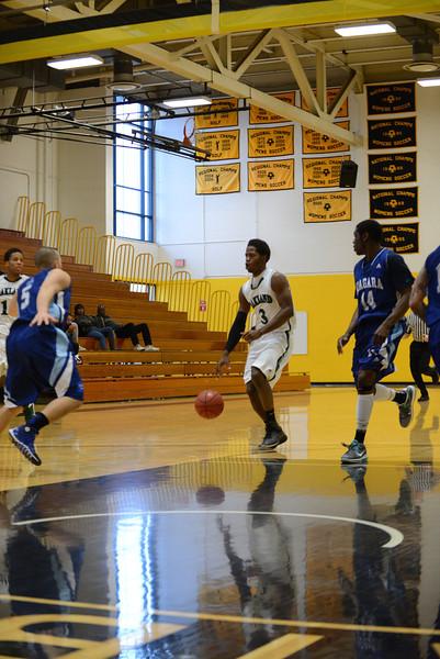 20131208_MCC Basketball_0020.JPG