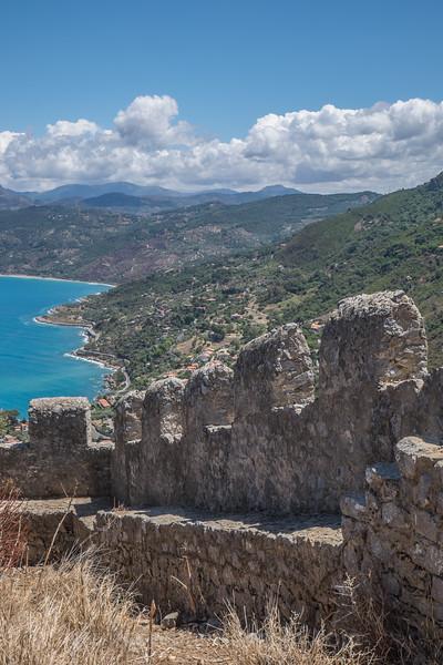 Sicily 2016-174.jpg
