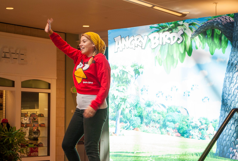 Angry Birds StoneCrest Mall 30.jpg