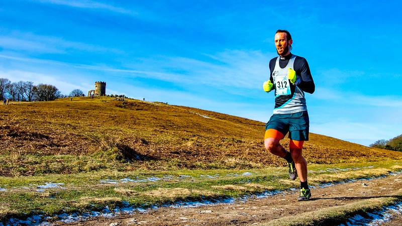20190203-1227-Charnwood Hills Race 2019-0303.jpg
