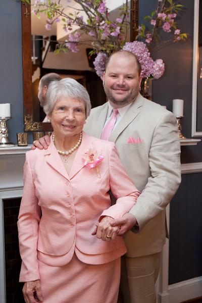 Stephen and Chris Wedding (440 of 493).jpg