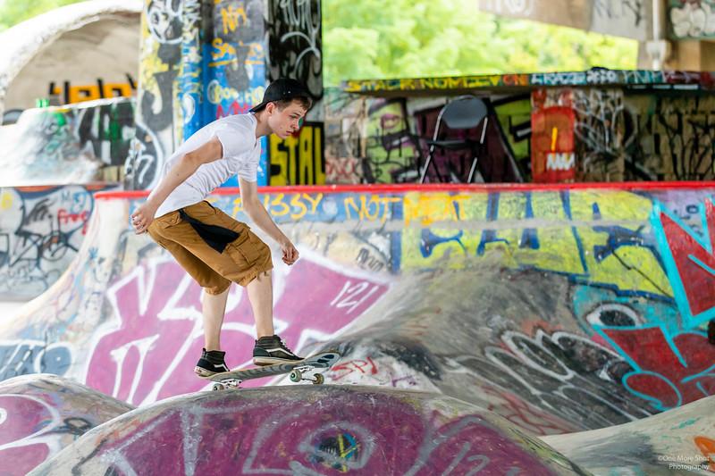 FDR_Skate_Park_Test_Shots_07-30-2020-25.jpg