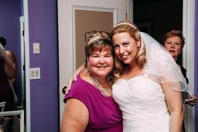 7.8.16 Tracy & Mike´s Wedding - 0024.jpg