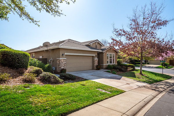 4539 Cartina Way, El Dorado Hills, CA