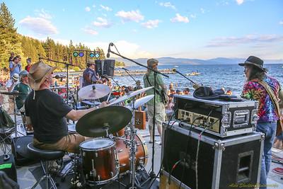 2017-07-28 Achilles Wheel, Kings Beach, Lake Tahoe, CA