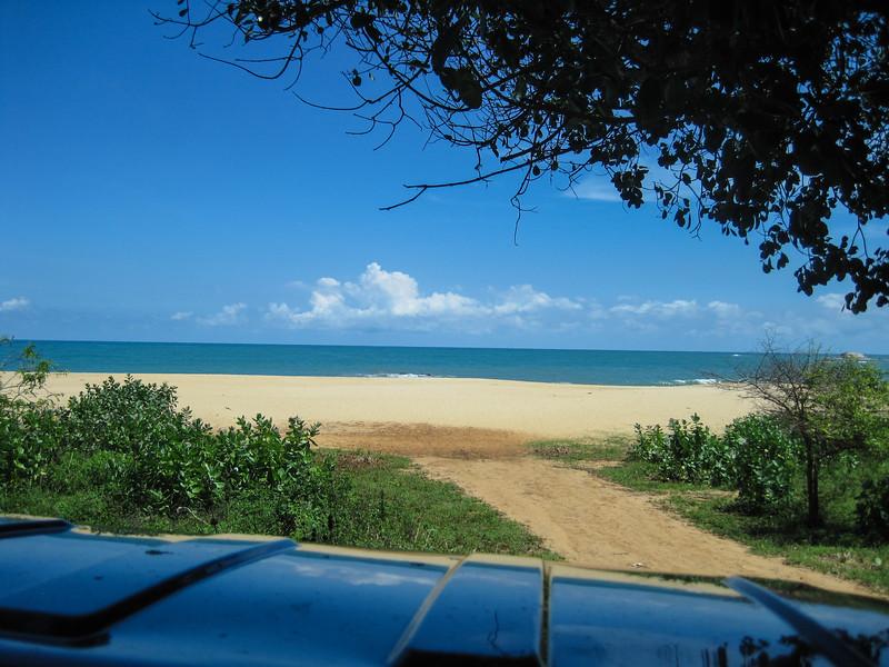Sri_Lanka17-9805.jpg