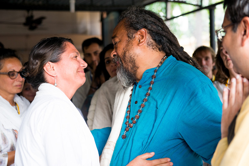 20160220_Moments with Mooji_036.jpg