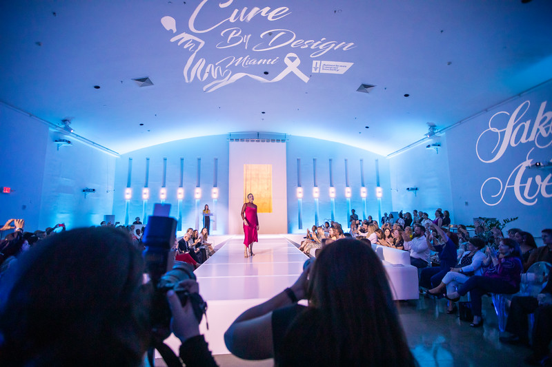 Cure by Design 2019-281.jpg