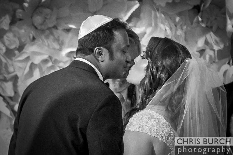 Burch - Wedding-134.jpg