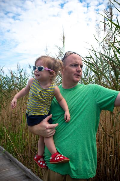 2014 Outer Banks Family Beach-09_13_14-911-5.jpg