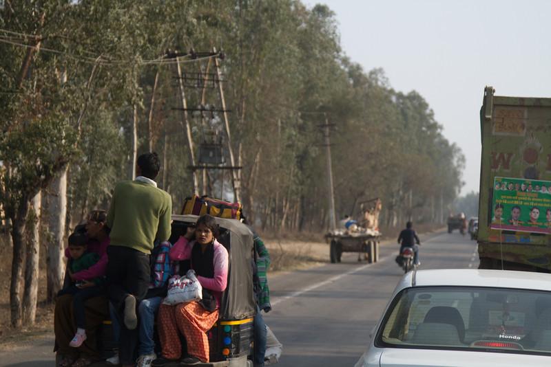 India_2012Feb-5546.jpg