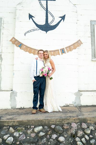 Robison-Wedding-2018-462.jpg