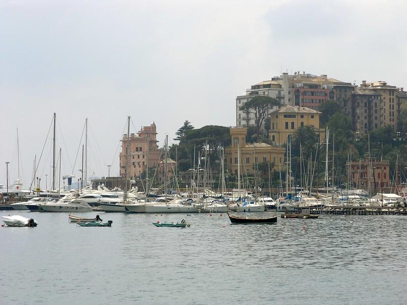 Rapallo 15-5-05 (24).jpg
