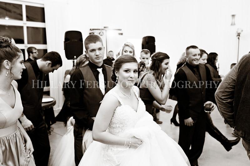 Hillary_Ferguson_Photography_Katie+Gaige_Reception430.jpg