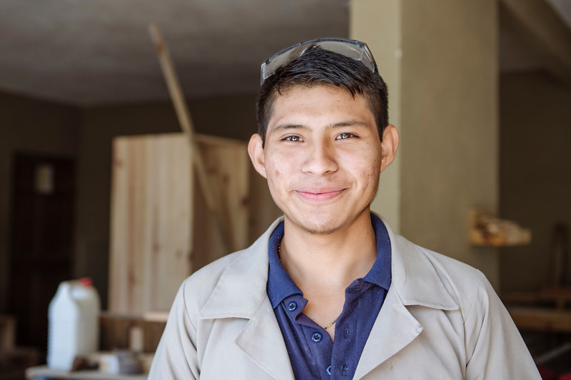 Love Guatemala-19.jpg