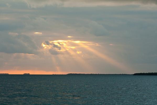 Florida (2012-01)