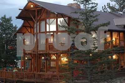 texasbased-sky-ranch-christian-camps-acquire-colorado-property