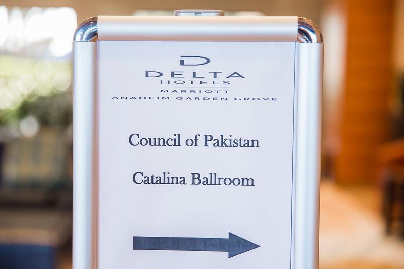 Council of Pakistan-5.jpg