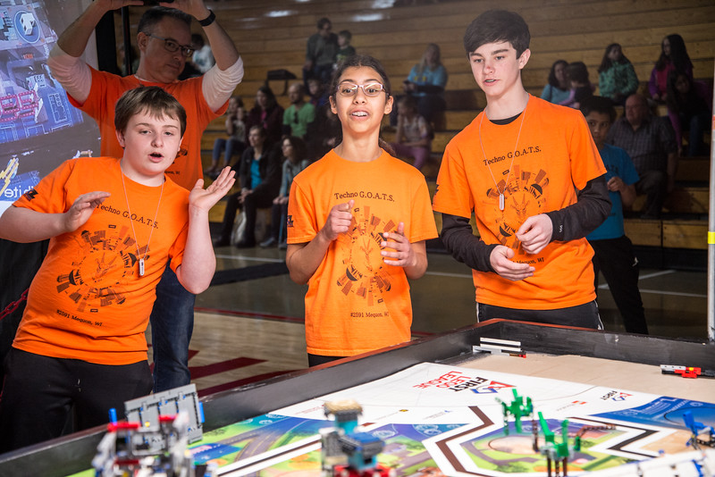 WI-FLL-Champs-5052.jpg