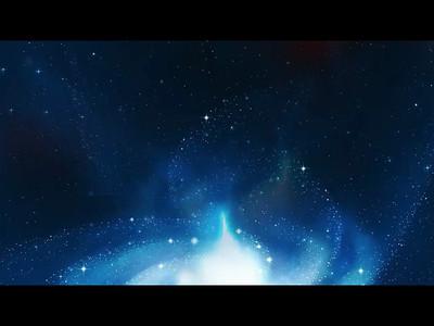 Santos GLNG City of  Lights - Movie clip