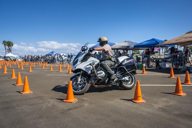Rider 63-27.jpg