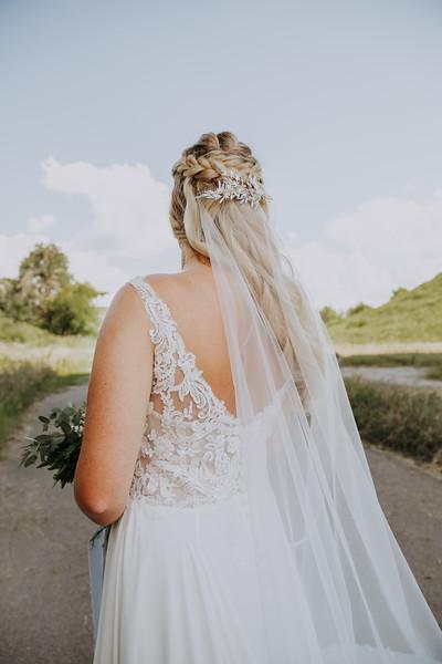 Tice Wedding-293.jpg
