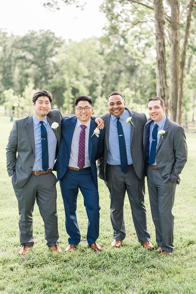 4-weddingparty-39.jpg