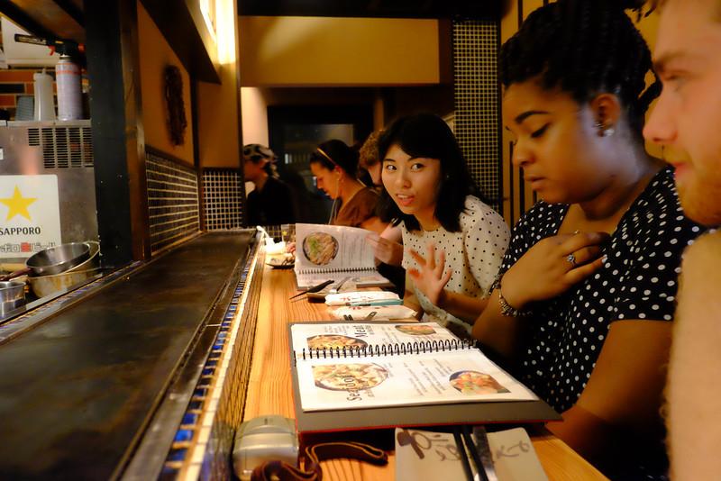 Japan_Osaka-0149.jpg
