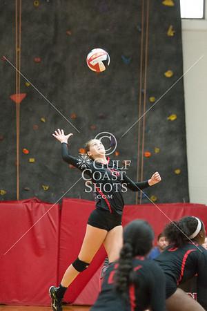 2016-10-15 Volleyball SJS