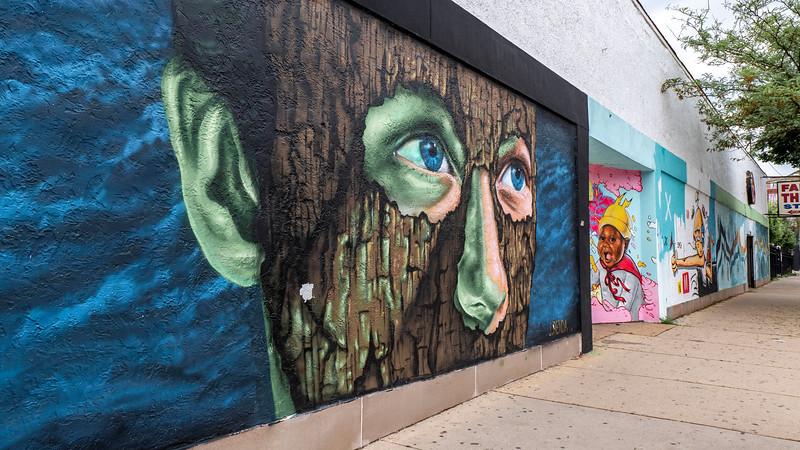 Chicago-StreetArt29.jpg