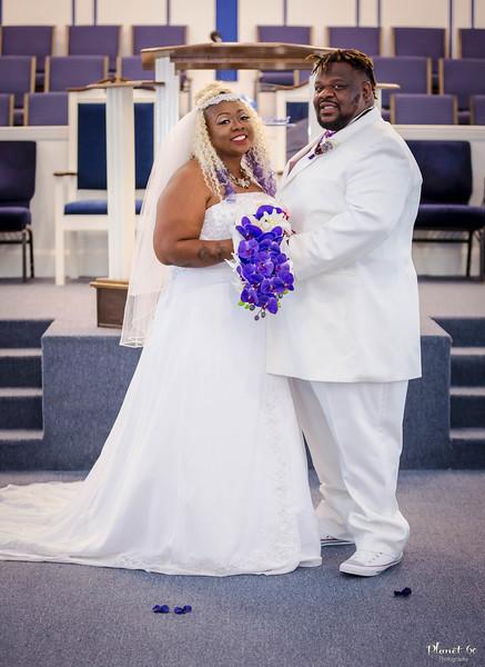 Latandra & Jim Wedding-477.jpg