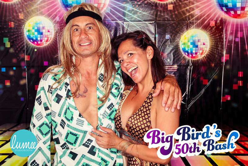 Big Bird's 50th Bash-211.jpg