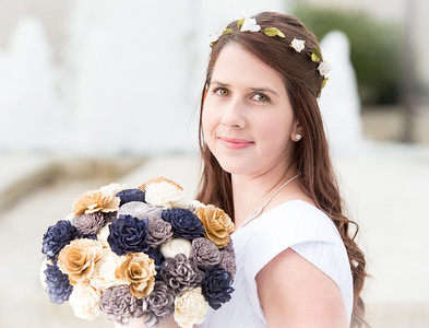 2016-11-23 Caitlin Holt Bridals