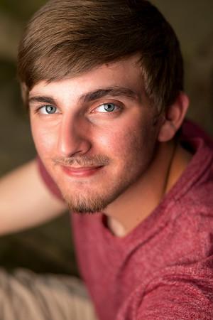 Zach Schnep