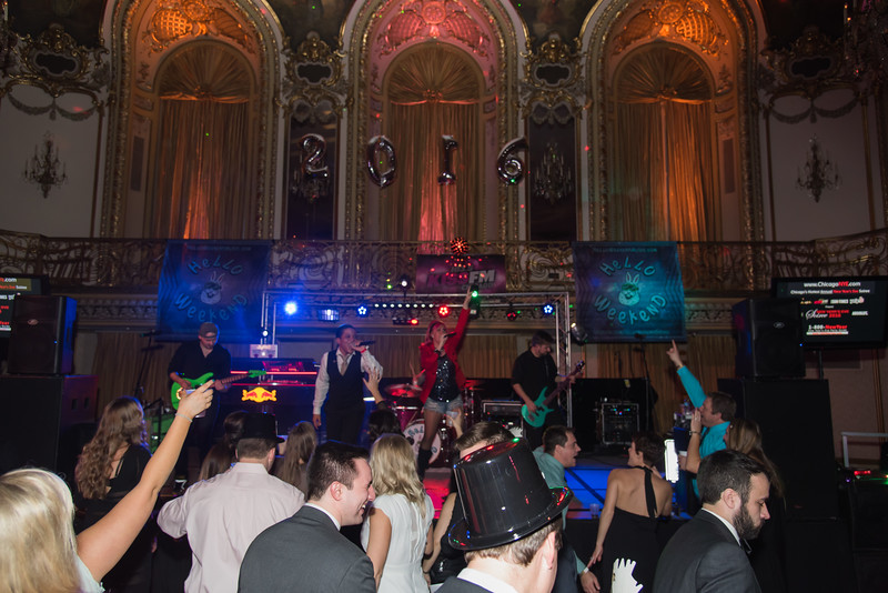New Year's Eve Soiree at Hilton Chicago 2016 (162).jpg