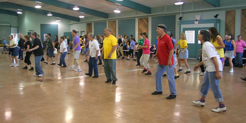 6769 LHStomp dancers.jpg