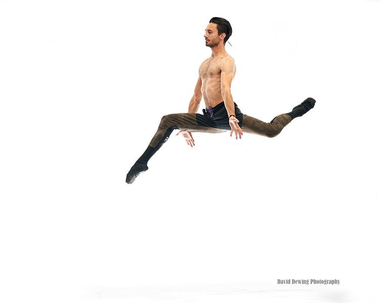 A& E Ballet Workshop photo shoot 11 18 18 (39).jpg