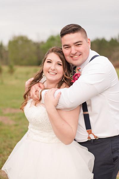 OBerry-Wedding-2019-0656.jpg