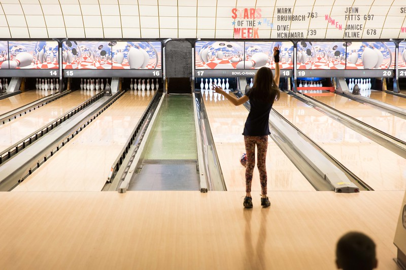 Maddie bowling-9520.jpg