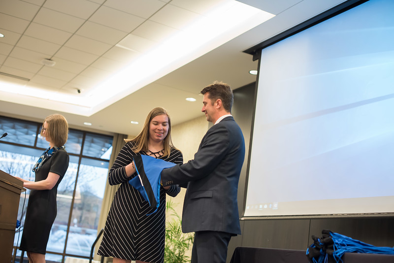 DSC_4204 Honors College Banquet April 14, 2019.jpg
