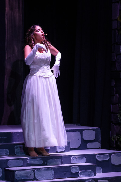 2018-03 Into the Woods Performance 0434.jpg
