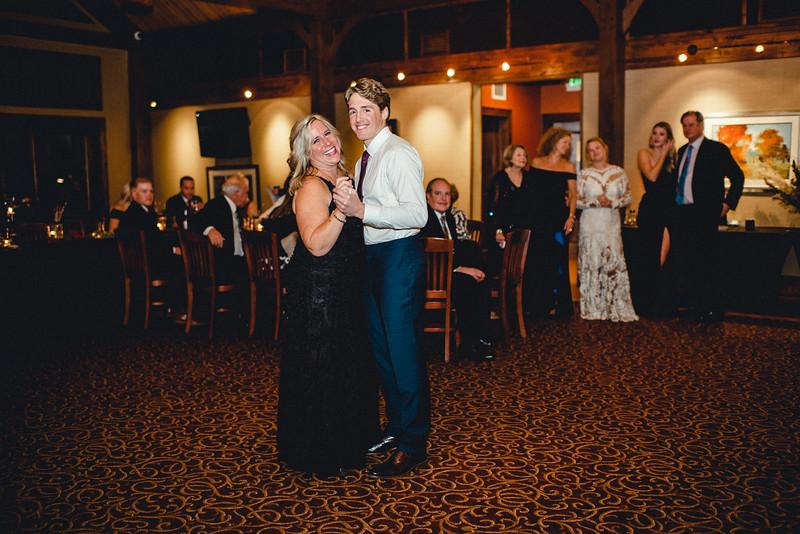 Requiem Images - Luxury Boho Winter Mountain Intimate Wedding - Seven Springs - Laurel Highlands - Blake Holly -1732.jpg