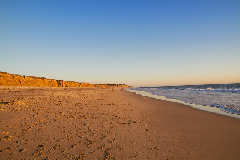 Half_Moon_Bay-Sep13-14.jpg