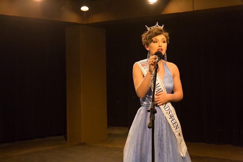 Miss Maryland 2018-4298.jpg