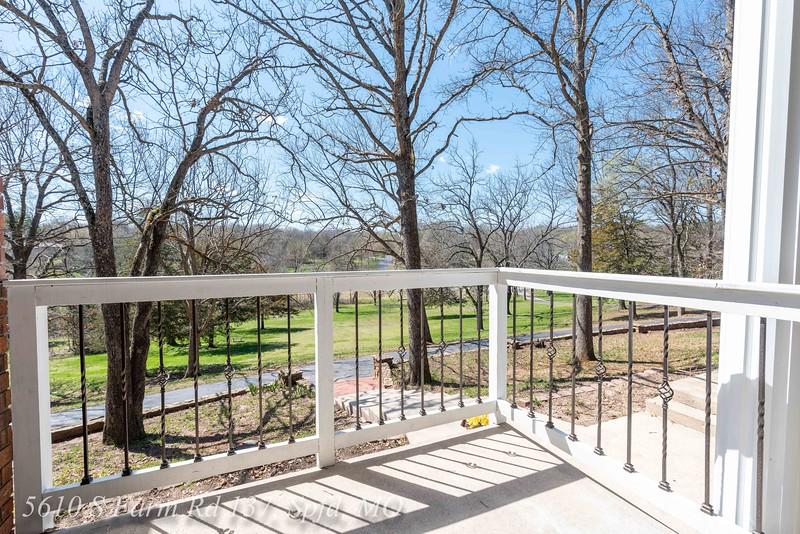 5610 S Farm Rd 137, Spfd, MO